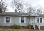 Foreclosed Home in Richmond 23234 6014 GRINTON RD - Property ID: 4123462