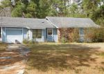 Foreclosed Home in Havana 32333 18 PROSPECT PL - Property ID: 4123470