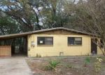 Foreclosed Home in Jacksonville 32210 2507 RED ROBIN DR E - Property ID: 4123472