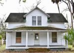 Foreclosed Home in Jacksonville 32210 6126 WILSON BLVD - Property ID: 4123474