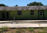 Foreclosed Home in Lehigh Acres 33976 3402 4TH ST SW - Property ID: 4123479