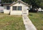 Foreclosed Home in Miami 33142 1243 NW 59TH ST - Property ID: 4123480