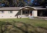 Foreclosed Home in Tallahassee 32303 2512 HASTINGS DR - Property ID: 4123487