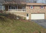 Foreclosed Home in Shrewsbury 17361 127 E CLEARVIEW DR - Property ID: 4123521