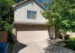 Foreclosed Home in Indianapolis 46254 5046 CLARKSON DR - Property ID: 4123571