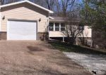 Foreclosed Home in Bella Vista 72715 23 QUANTOCK HILLS LN - Property ID: 4123602