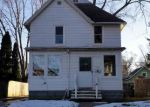 Foreclosed Home in Beloit 53511 1149 HACKETT ST - Property ID: 4123634
