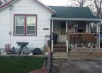 Foreclosed Home in Beloit 53511 1421 BITTEL ST - Property ID: 4123637