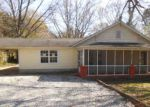 Foreclosed Home in Griffin 30223 224 VINEYARD RD - Property ID: 4123650