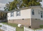 Foreclosed Home in Montgomery 25136 107 EARLY ST - Property ID: 4123668