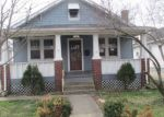 Foreclosed Home in Chillicothe 45601 330 E 5TH ST - Property ID: 4123672