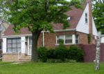Foreclosed Home in Calumet City 60409 1487 WENTWORTH AVE - Property ID: 4123710