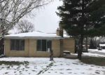 Foreclosed Home in Calumet City 60409 15 RUTH ST - Property ID: 4123728