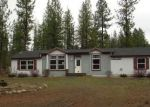 Foreclosed Home in Deer Park 99006 6254 STONEY PEAK WAY - Property ID: 4123731