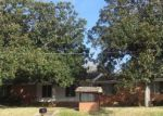 Foreclosed Home in Overton 75684 400 N MOTLEY DR - Property ID: 4123779