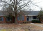 Foreclosed Home in Spring Lake 28390 101 ZACHARY LN - Property ID: 4123845