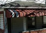 Foreclosed Home in Butler 16001 126 W BOYD AVE - Property ID: 4123863