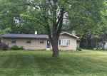 Foreclosed Home in Clarkston 48346 4992 MARY SUE AVE - Property ID: 4123916