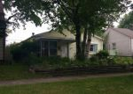 Foreclosed Home in Madison Heights 48071 27399 BRETTONWOODS ST - Property ID: 4123942