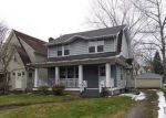 Foreclosed Home in Warren 44483 404 KENMORE AVE SE - Property ID: 4123952