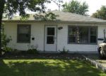 Foreclosed Home in Mentor 44060 5072 BELLE MEADOW RD - Property ID: 4123965