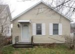 Foreclosed Home in Lorain 44055 4219 ELYRIA AVE - Property ID: 4123969