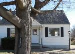 Foreclosed Home in Akron 44305 2314 BRINER AVE - Property ID: 4123978