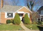 Foreclosed Home in Massillon 44646 438 9TH ST NE - Property ID: 4123981