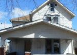 Foreclosed Home in East Sparta 44626 2185 PINE ST SE - Property ID: 4124002