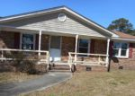 Foreclosed Home in Havelock 28532 202 BELLTOWN RD - Property ID: 4124008