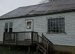 Foreclosed Home in Depew 14043 185 CALUMET ST - Property ID: 4124027