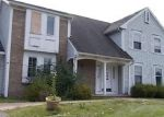 Foreclosed Home in Fairport 14450 6 COLONIAL DR - Property ID: 4124037
