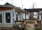 Foreclosed Home in Hamburg 14075 4462 WINDSOR TER - Property ID: 4124038