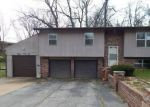 Foreclosed Home in Arnold 63010 1245 NEW TOWNE RD - Property ID: 4124111