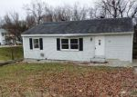 Foreclosed Home in Platte City 64079 205 NORTH ST - Property ID: 4124112