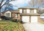 Foreclosed Home in Kansas City 64134 9841 OVERHILL RD - Property ID: 4124116