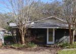 Foreclosed Home in Moss Point 39562 3520 LENNON RD - Property ID: 4124122