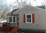 Foreclosed Home in Manchester 48158 545 W MAIN ST - Property ID: 4124152