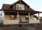 Foreclosed Home in Norway 49870 204 BROWN ST - Property ID: 4124163
