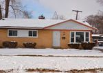 Foreclosed Home in Madison Heights 48071 873 E LINCOLN AVE - Property ID: 4124173