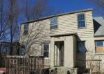 Foreclosed Home in Portage 49002 218 E MILHAM AVE - Property ID: 4124191