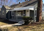 Foreclosed Home in Hazel Park 48030 475 BRECKENRIDGE AVE - Property ID: 4124192