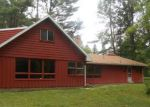Foreclosed Home in Eaton Rapids 48827 262 S WAVERLY RD - Property ID: 4124195