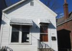 Foreclosed Home in Louisville 40203 515 E ORMSBY AVE - Property ID: 4124226