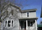 Foreclosed Home in Newark 43055 438 CEDARCREST AVE - Property ID: 4124234