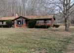 Foreclosed Home in Nashville 47448 5971 SUSIE AYERS RD - Property ID: 4124260