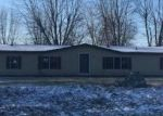 Foreclosed Home in Fortville 46040 8755 W OLD FORT RD - Property ID: 4124270