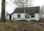 Foreclosed Home in Marshall 62441 21885 E MAIN ST - Property ID: 4124283