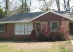 Foreclosed Home in Columbus 31903 3042 ORMAND DR - Property ID: 4124336