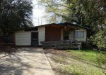 Foreclosed Home in Columbus 31907 4710 SENTRY ST - Property ID: 4124339